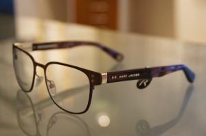 Marc Jacobs brille