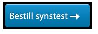 bestill-synestest